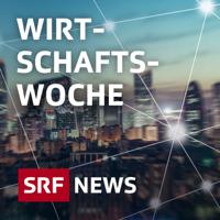Wirtschaftswoche podcast