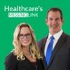 Hope & Health with Drs. Mark & Michele Sherwood artwork
