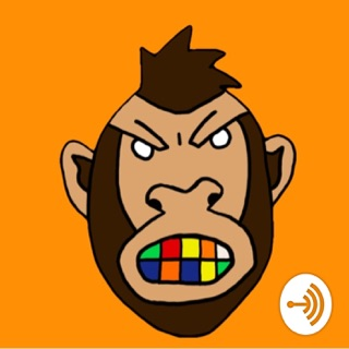 The Cubing Show on Apple Podcasts
