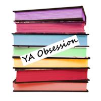 YA Obsession podcast