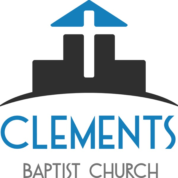 Clements Baptist Church