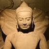 L'Enseignement du Bouddha, d'après les Textes les plus anciens - Walpola Rahula