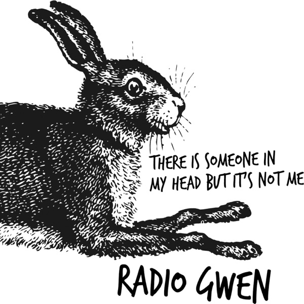 Radio Gwendalyn 2018/2019 - Part 2