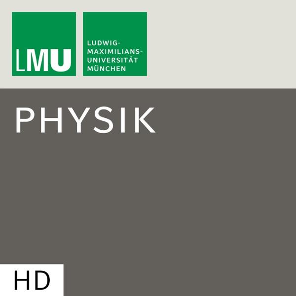 Physics Experiments - HD