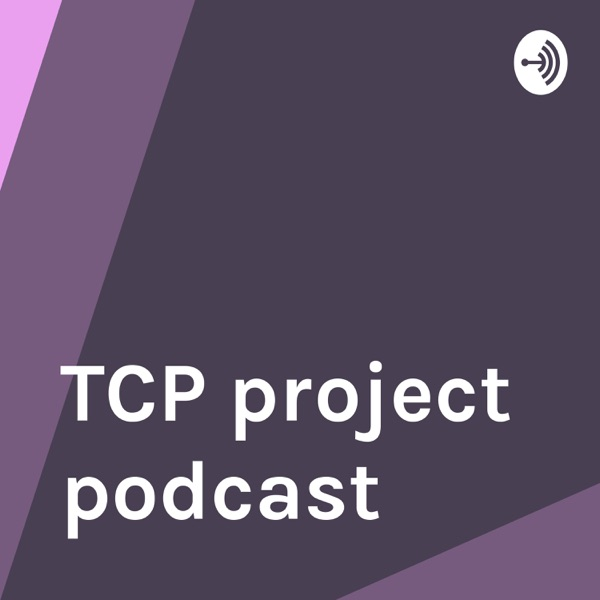 TCP project podcast