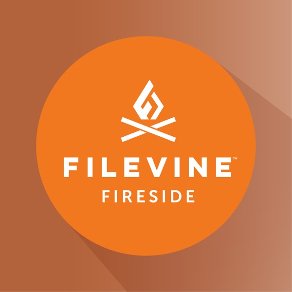 The Filevine Fireside