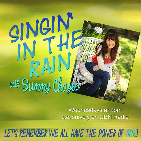 The Sunny Chayes Show