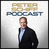 The Peter Schiff Show Podcast - Peter Schiff