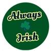 Always Irish: A Notre Dame Football Podcast artwork