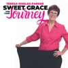Sweet Grace For Your Journey artwork