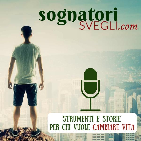 Sognatori Svegli Podcast