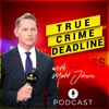 True Crime DEADLINE artwork