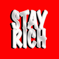 Stay Rich Podcast podcast