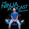 The Kevin David Experience (Ninja PodCast) artwork