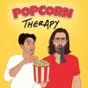 Popcorn Therapy artwork