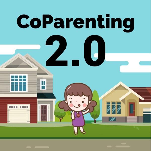 CoParenting 2.0