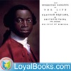 The Interesting Narrative of the Life of Olaudah Equiano, Or Gustavus Vassa, The African by Olaudah Equiano