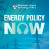 Energy Policy Now artwork