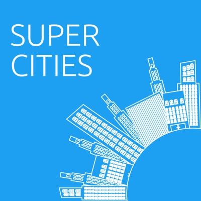 Super Cities