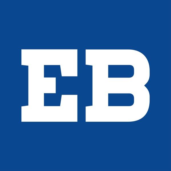 Eastern Bias