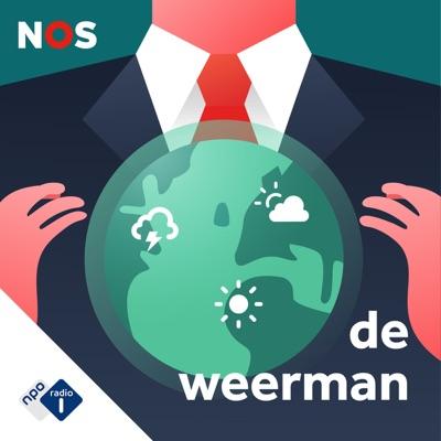 De Weerman:NPO Radio 1 / NOS