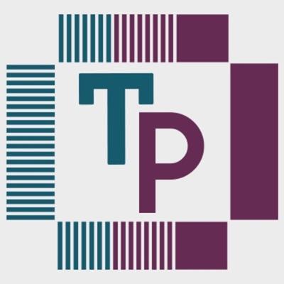 Podcast Tecnopolítica