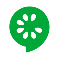 Cucumber Podcast RSS podcast