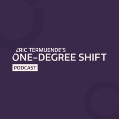 One Degree Shift