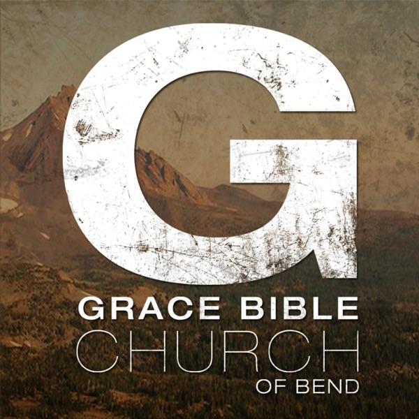 Grace Bible Church of Bend