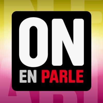 On en parle - La 1ere:RTS - Radio Télévision Suisse