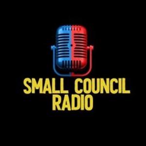 Small Council Radio
