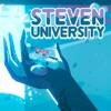 Steven University artwork