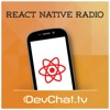 React Native Radio artwork