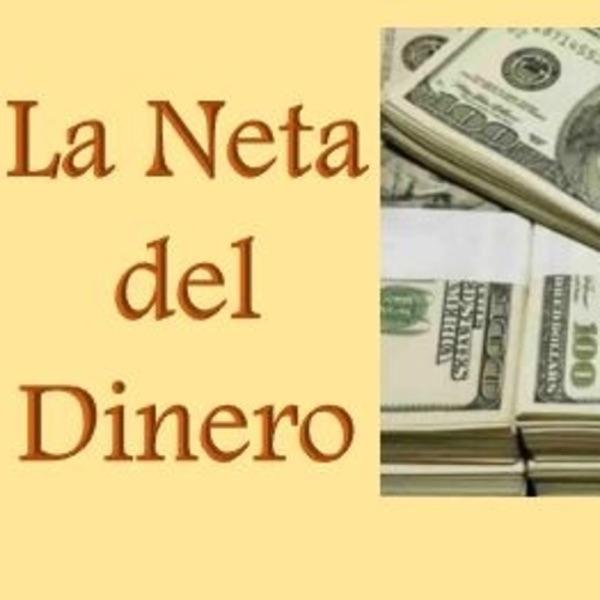 La neta del dinero