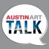 Austin Art Talk artwork