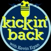 Kickin' Off with Kevin Egan artwork