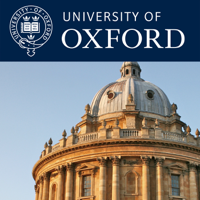 University Life podcast