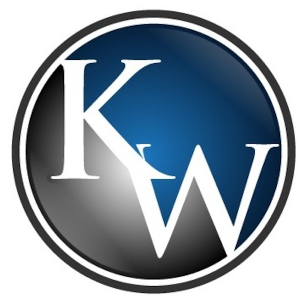 Kevin West Ministries