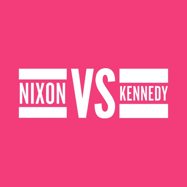 Nixon vs. Kennedy