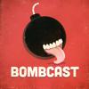 Giant Bombcast - Giant Bomb