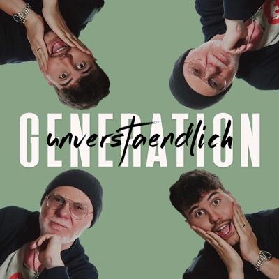 Generation Unverständlich:Niclas Kroll & Tom Inden-Lohmar