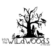 Wildwood Soulcast podcast