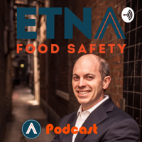 Etna Food Safety podcast
