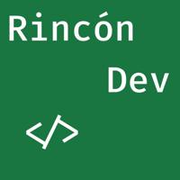 Rincón Dev podcast