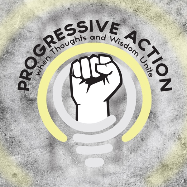 Progressive Action