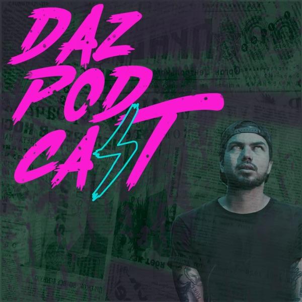 Daz Podcast
