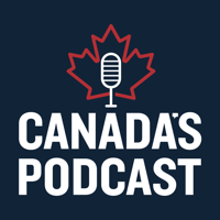 Canada's Podcast podcast