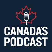 Kris Hartvigsen Interview - Vancouver