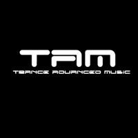 Trance Advanced Music podcast