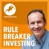 Rule Breaker Investing artwork